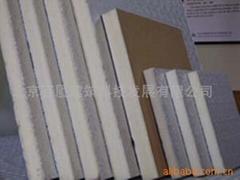 PU Sandwich HVAC Duct Panel