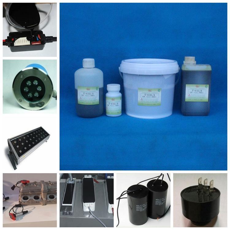 深圳环氧树脂灌封胶水 3