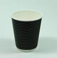 Ripple cup 4