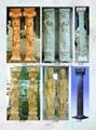 Figure Column