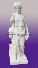 Hebei Yi-Guang Stone Co.,Ltd.