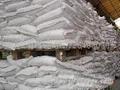 生产陶瓷级钛白粉厂家价格 1