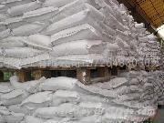 生产陶瓷级钛白粉厂家价格