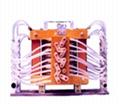 中頻淬火變壓器 3
