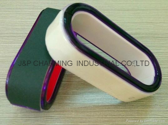 nail polishing file,nail buffer