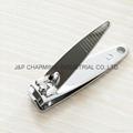 Traditional 602 nail cutter Nail Clipper
