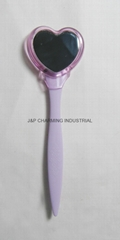 professional eyebrow trimmer new style,make up tools