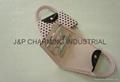4pcs cute bag GIFT Nail Art Tools Set, Nail Clipper Kit NailPedicure file Earpi