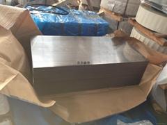供應 S50C   S45C   C75鋼帶