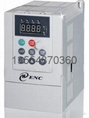 批发ENC易能变频器EDS800-2s0007