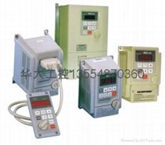 爱德利变频器AS2-IPM/AS2-107
