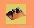 magnetic massager healthy balls