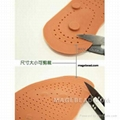 magnetic therapic insole  5