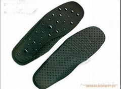 磁療真皮保健鞋墊