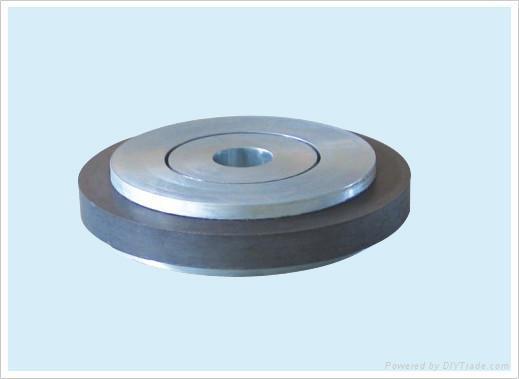 Home > Products > Metallurgy , Mining & Energy > Metallurgy & Mining ...
