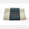 health care Germanium pillow