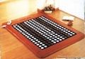 Heating Jade Germanium Massage Pad