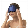 Magnetic massager Eye Mask