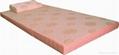 multifunction magnetic mattress
