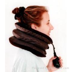 頸椎治療儀(熱銷)
