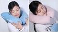 磁疗护颈枕