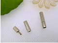 copper clasp ,fashon jewelry accessory