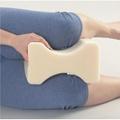 Magnetic Leg Cushion