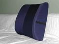 magnetic Waist Cushion