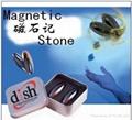 磁性鸳鸯球玩具