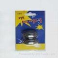磁性鸳鸯球玩具 2