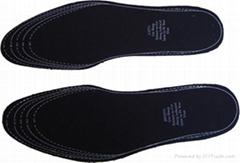 磁療保健鞋墊