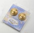 magnetic massager needle balls