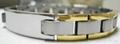 magnetic bracelet , Titanium Magnetic Bracelet,