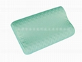 magnetic pillow & pad