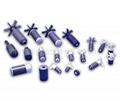 Pump/Rotor Magnet(Y30BH/C8)
