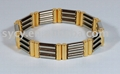Strong magnetic bracelet,Magnetic strong bracelet