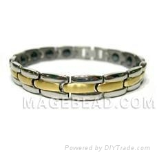 magnetic jewelry,magnetic Hematite jewelry.
