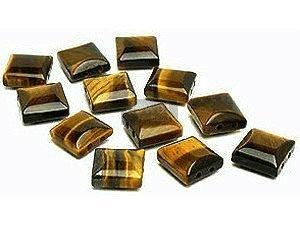 tigereye spacer  Size   10mm / 12mm Price    .10 to .20 MOQ    300pcs