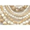 Freshwater Pearls Bead