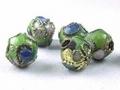 cloisonne beads