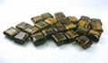 magnetic spacers beads