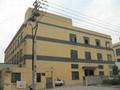 Location factory