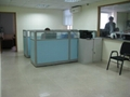 our Branch office in Yiwu and Xi'an city