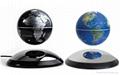 magnetic Levitating Floating Globe for Gift