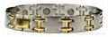 Tungsten steel Bracelet & jewelry with