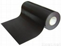 Flexible Rubber Magnet(rubber magnet)