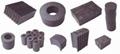 Ceramic Magnet for Speaker