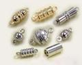 magnetic clasp, magnetic lock , magnetic clasp for jewelry