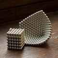 Neocube, Intelligence magnetic toy