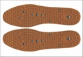 magnetic shoe pad,magnetic insole